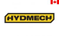 HYDMECH