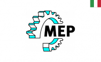 MEP SPA