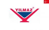 YILMAZ MAKINE